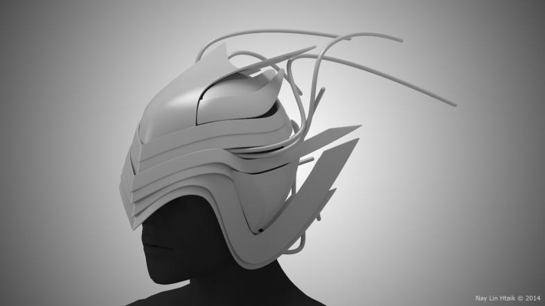 Helmet2_3qf_Color