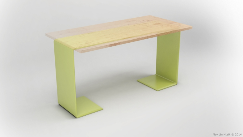 Table_01
