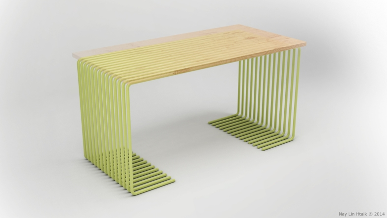 Table_03