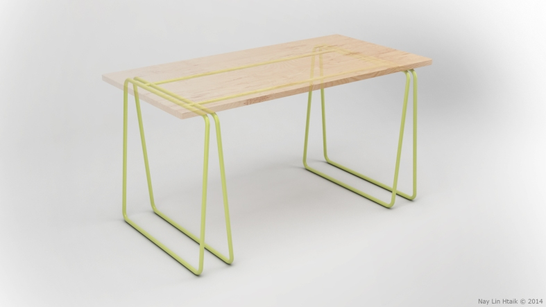 Table_07