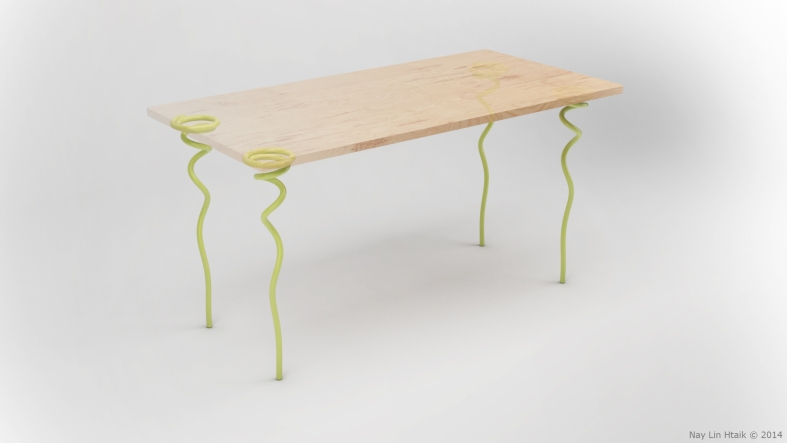 Table_08