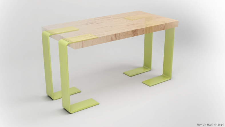 Table_09